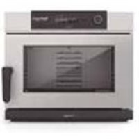 Horno mychef concept S4GN1/1 T