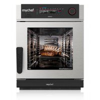 Horno mychef concept S4GN1/1
