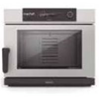 Horno mychef concept S6GN1/1T