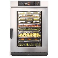 Horno mychef evolution L10GN1/1