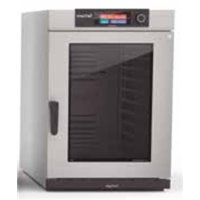 Horno mychef evolution L10GN2/1