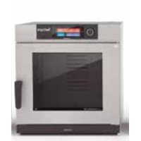 Horno mychef evolution L6GN2/1