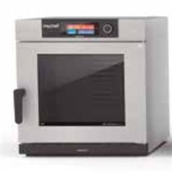 Horno mychef evolution L6GN1/1