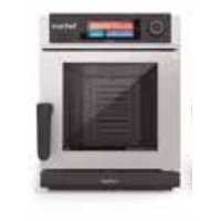 Horno mychef evolution S6GN2/3