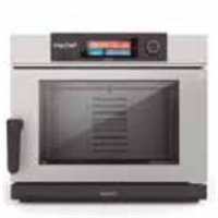 Horno mychef evolution S6GN1/1T