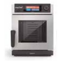 Horno mychef evolution S4GN1/1