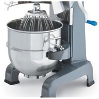 Bol acero inoxidable 9,5L VOLLRATH