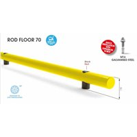 Protector lineal RODFLOR70