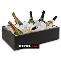 Enfriador botellas buffet