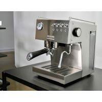 Cafetera Stell Uno