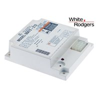 Centralita de gas WHITE RODGERS 50A72-250-04